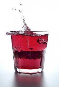 Healthy Soda Alternative