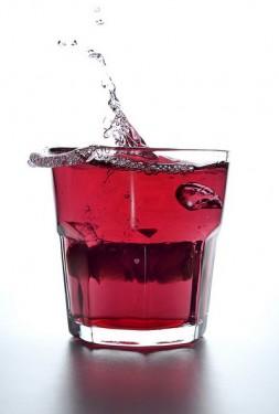 Diet Soda Alternative