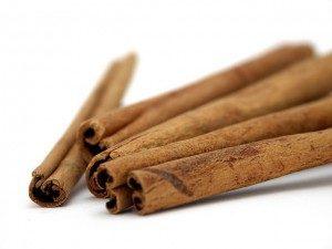 Cinnamon for Sugar Cravings