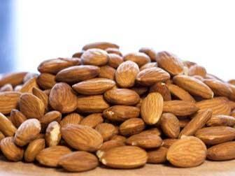 Almond Benefits for Weight Loss, Extra Energy, Better Skin and More