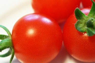 Lycopene cancer