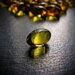 Cod Liver Oil Dosage and Recommended Intake
