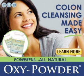 GHC-Oxy-Powder-Banner-250x250
