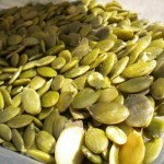 The Many Pumpkin Seeds Benefits for Men