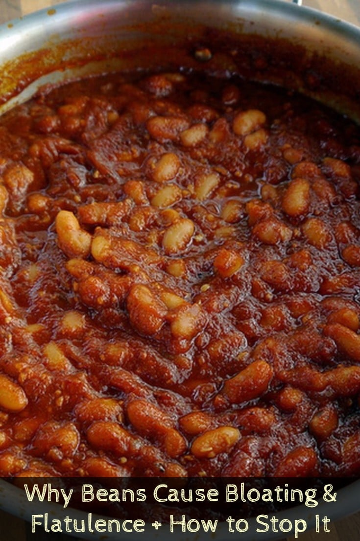 Why-Beans-and-Legumes-Cause-Bloating-and-Flatulence