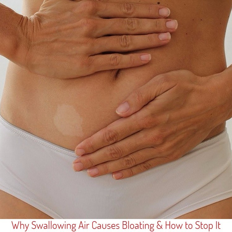Why-Swallowing-Air-Causes-Bloating-How-to-Stop-It
