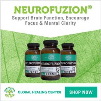 neurofuzion